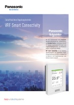 VRF SmartConnectivity