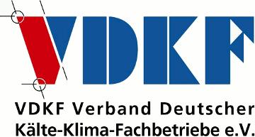Verband Deutscher Kälte-Klima-Fachbetriebe e.V.